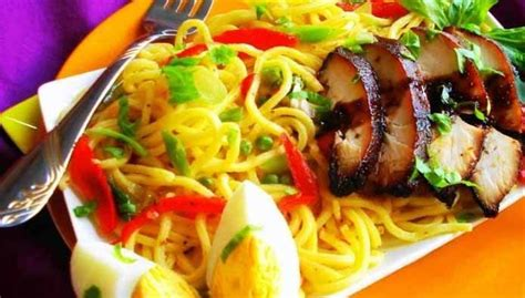 spaghetti swing 70 best images about pasta gerechten on