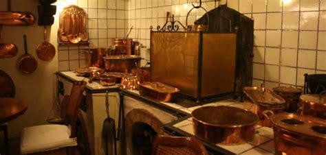 oggetti in rame per cucina beautiful oggetti in rame per cucina ideas home interior