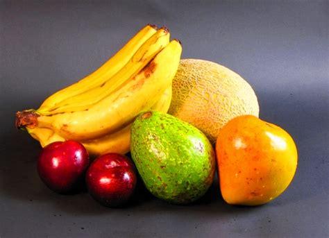 imagenes figurativas de frutas im 225 genes arte pinturas bodegones