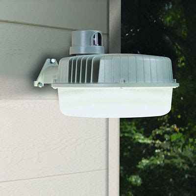 outdoor home lighting fixtures outdoor lighting exterior light fixtures at the home depot