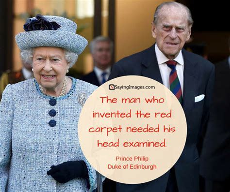 prince philip quotes prince philip quotes his comments and clangers