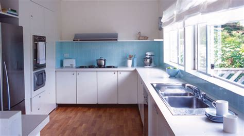 kitchen tile paint ideas how to paint tiles