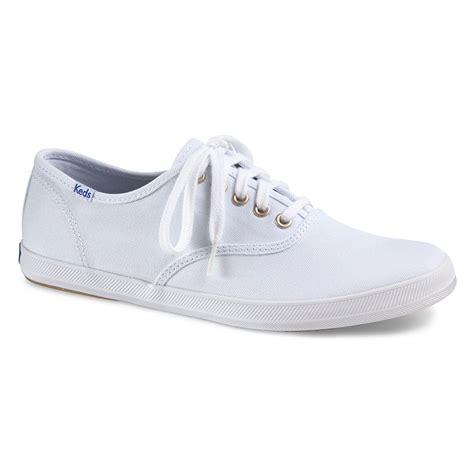 keds chion mens classic canvas shoe