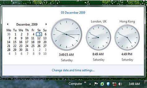 windows  computers utilities clock app   google chrome gizbot