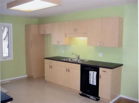 flat pack kitchen cabinets brisbane flat pack kitchens sydney brisbane melbourne adelaide