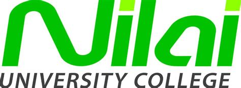 Us News And World Report Mba Rankings 2010 by College Nilai College World Ranking