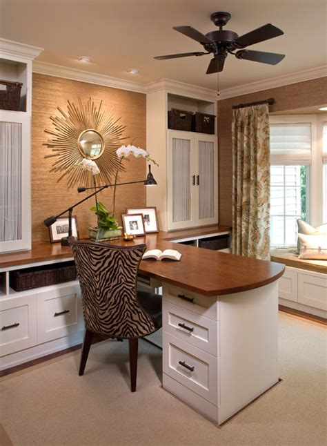 Home Office Design Minneapolis Andrea S Innovative Interiors Andrea S A Home