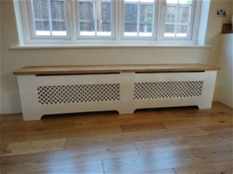 window seat radiator radiators window seats and radiator cover on