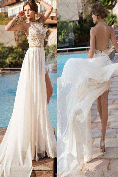 25  best ideas about Dream wedding on Pinterest   Wedding