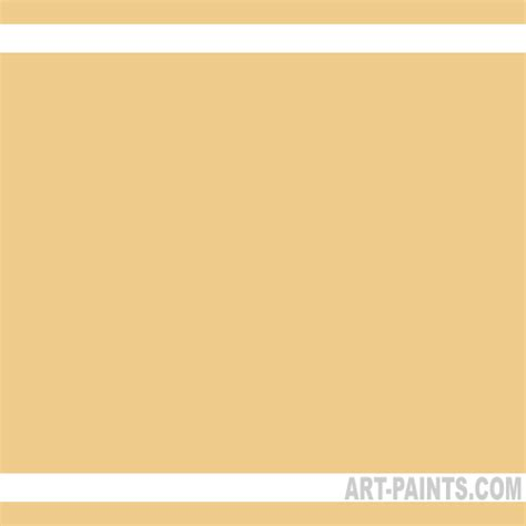 yellowish beige sketch paintmarker marking pen paints y23 yellowish beige paint yellowish