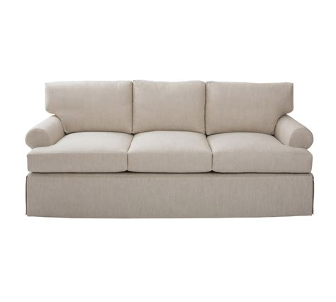 studio loveseat billy baldwin studio sofa rs gold sofa