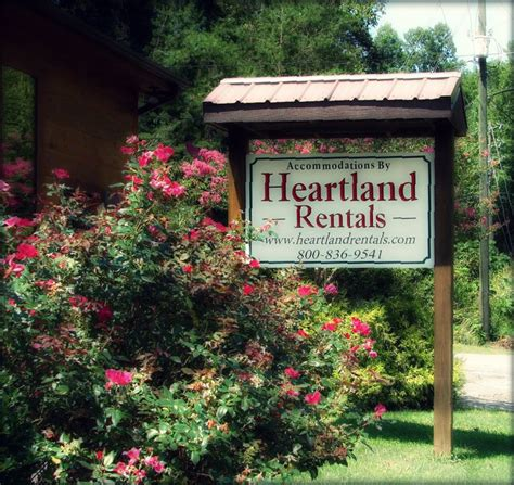 Heartland Cabin Rentals Gatlinburg Tn by Pin By Heartland Cabin Rentals On Cabins In Gatlinburg