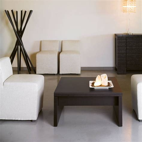 Coffee Tables That Turn Into Dining Tables Coffee Tables That Turn Into Dining Tables 1960 S Teak Coffee Table That Turns Into A Dining