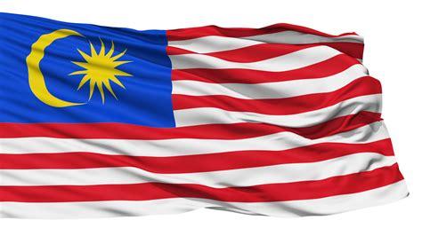 Malaysia National Day Celebration In School Essay by Malaysia National Day Celebration Essay Writefiction581 Web Fc2