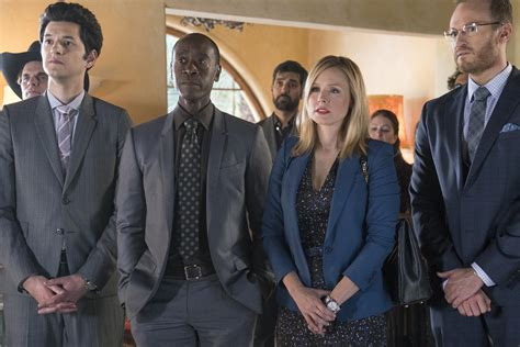 cast of house of lies what happened to house of lies news updates the gazette review