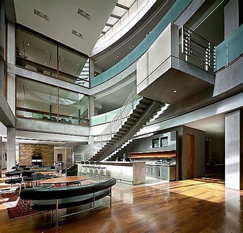 Companies Office by Mckinsey Company Office Mckinsey Company Office