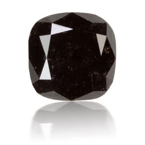 black diamond what are black diamonds in the loupe