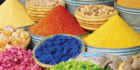 livre de cuisine marocaine chine un livre de cuisine marocaine prim 233 h24info