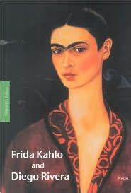 frida kahlo biography barnes and noble frida kahlo and diego rivera by isabel alcantara sandra