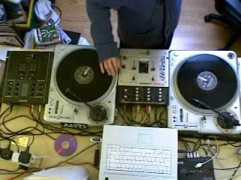 tv themes mix antiques roadshow drum bass remix doovi