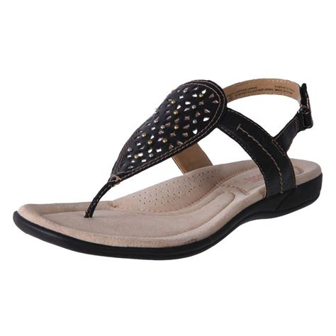 sandals with arch support cheap planet shoes s leather comfort slingback arch