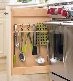 kitchen utensil storage ideas kitchen utensil storage ideas utensils kitchens and