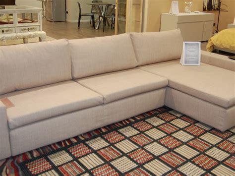 divani deas divano con penisola markus deas prezzi outlet