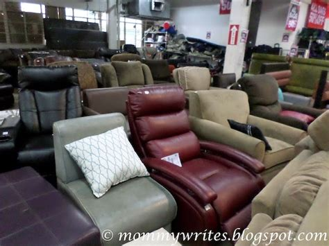 Furniture Outlet Philippines Discover Great Finds And Awesome Bargains At Hmr