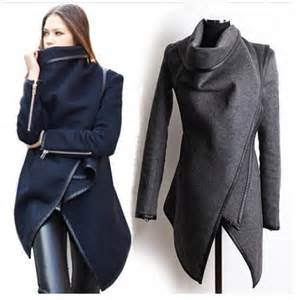 fall winter coats for women 2014 2015 your beauty first