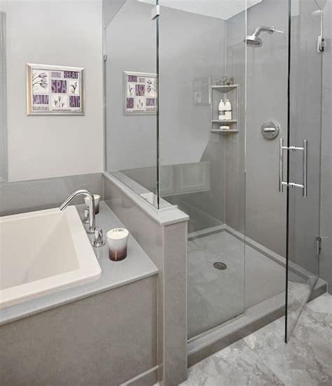 bathroom fixtures minneapolis odaliske info