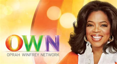 Oprah Winfrey Sweepstakes - own oprah winfrey network announces new oprah com give sweet thanks holiday