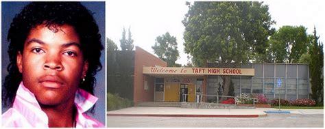 Where Is Row Records Located Bttf 27b Outta West Sfv Did West Coast Gangsta