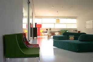epoxy floors in homes self leveling resin flooring for hospitals idfdesign