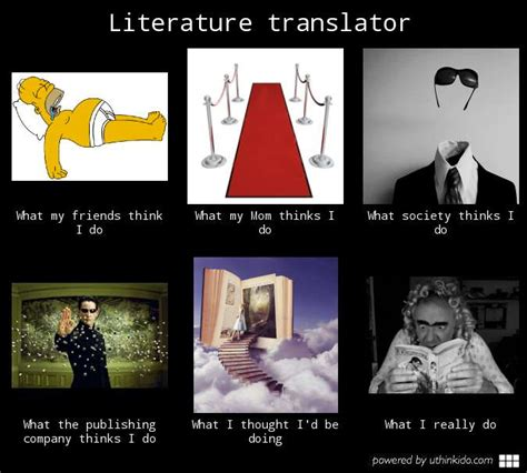 Meme Translator - translator interpreter memes