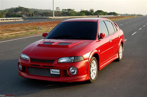 mitsubishi lancer cedia modified the official modified lancer pics thread page 31