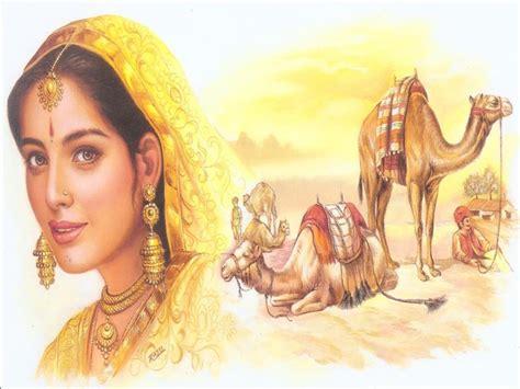 wallpaper rajasthani girl wallpaper of village girl indian beautiful village women