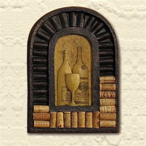 wine cork home decor wine corks home decor webnuggetz com