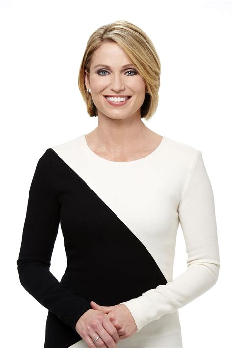 amy robach takes over as news anchor for josh elliott on amy robach named keynote speaker at physicians education