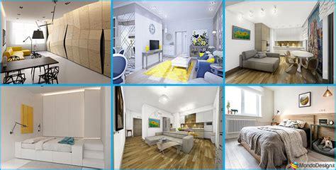 Arredare Casa Di 40 Mq by Come Arredare Una Casa Di 70 Mq Ecco 3 Progetti
