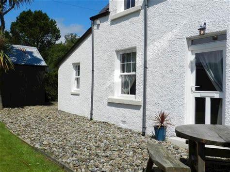 cottage arran almird cottage in lamlash isle of arran isle of arran