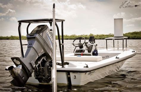 boating with bae ta bay flats fishing 17 best images about flats and bay boats on pinterest