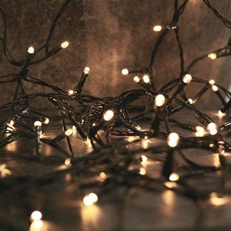 1000 Led Warm White String Christmas Tree Outdoor Lights Outdoor Tree Lights String
