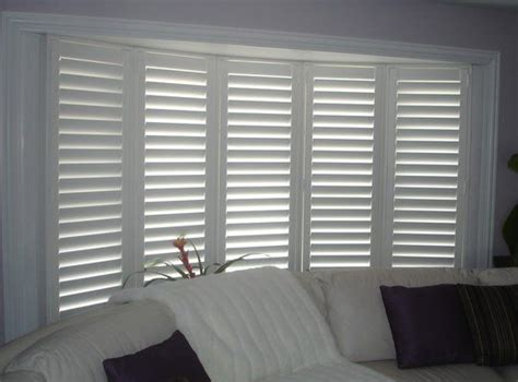 Bow Window Treatments Pictures best 25 bow windows ideas on pinterest bow window