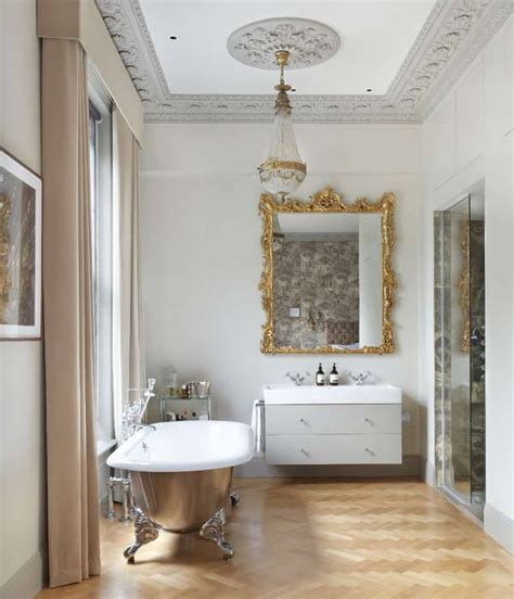 bathroom mirrors vintage bathroom mirrors vintage vintage bathroom accessories