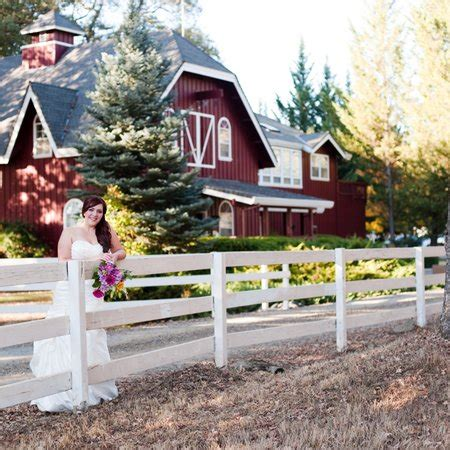 wedding venues reno nv reno nv wedding venues weddinglovely