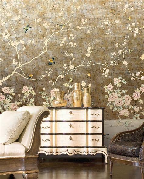 best 25 bird wallpaper ideas on pinterest bird