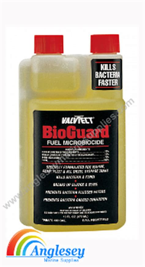 fuel stabilizer for boats quicksilver oil outboard boat fuel treatment fuel stabilizer
