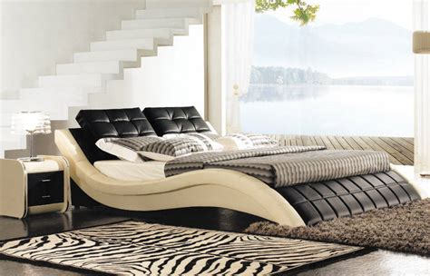 furniture bed sofa home furniture bedroom furniture