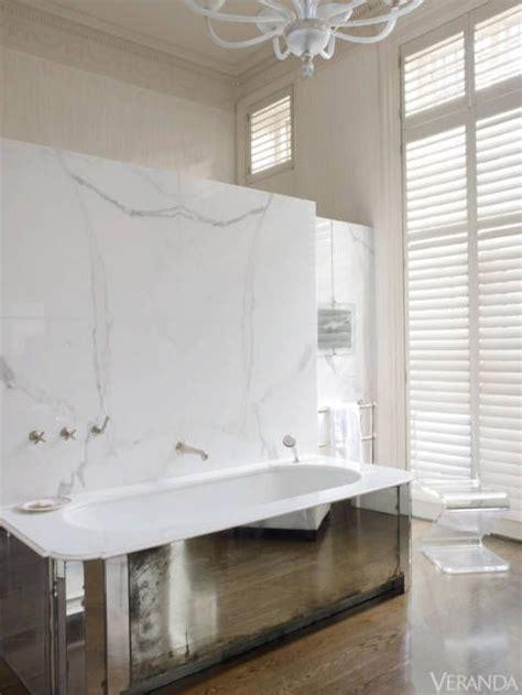 veranda magazine bathrooms 416 best images about beautiful bathrooms on pinterest