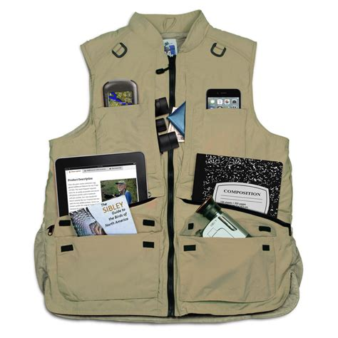 service vest with pockets big pockets equatorial vest 12 pockets big pockets clothing